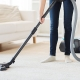 Basic Rug Cleaning and Maintenance Tips for Homeowners