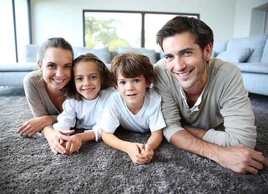 Carpet Cleaning Brisbane Pest Control Brisbane
