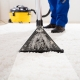 Choosing the Right Carpet Cleaners Brisbane