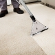 Things to Consider for Bond Cleaning Brisbane