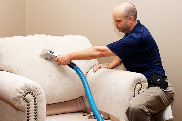 Upholstery and Leather Cleaning Services Brisbane