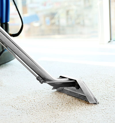 Contact Sun Dry Carpet Cleaning