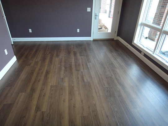 How To Clean Vinyl Plank Flooring Sun Dry Carpet