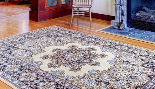 Professional Rug Cleaning Brisbane